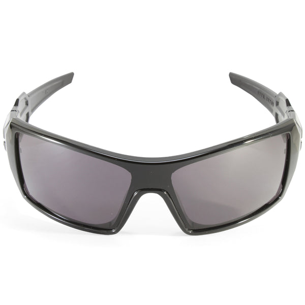 b51bf1a7f99a purchase oakley oil rig sunglasses polished black 03 460 years 89fed 94317