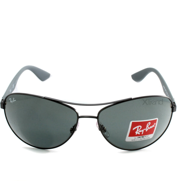 6dad29b0a7 Ray-Ban RB3526 006 71 Active Lifestyle Sunglasses – xTrend