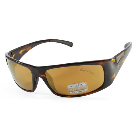 1bb3c46c260f Sale Serengeti Fasano 7703 Dark Tortoise/Brown Polarised Unisex Sunglasses