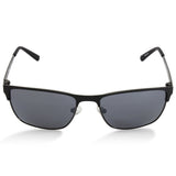 Guess GU6878 02C Black/Grey Men's Designer Fashion Sunglasses