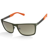 Guess GU6842 97P Bronze/Brown Gradient Unisex Fashion Sunlgasses