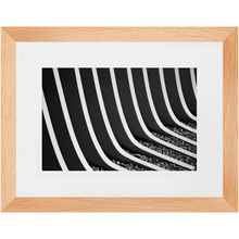 Load image into Gallery viewer, Hyde Park Studio Gang Architecture 2016 - Rib Cage
