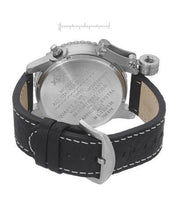 Load image into Gallery viewer, MILLAGE ML-1351526 Moscow LS Brand New Swiss Quartz date Watch