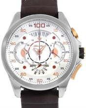 Load image into Gallery viewer, Adee Kaye AK8900-MBN Brand New Japan Quartz date Watch