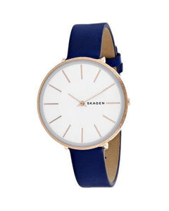 SKAGEN Karolina Brand New Quartz Watch