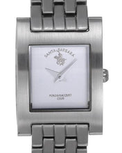 Load image into Gallery viewer, Santa Barbara Polo & Racquet Club PL-2L Brand New Quartz Watch