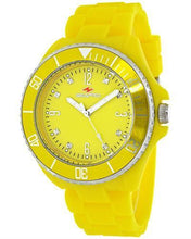 Load image into Gallery viewer, SEAPRO SP7417 Bubble Brand New Swiss Quartz Watch with 0ctw crystal
