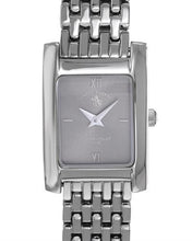 Load image into Gallery viewer, Santa Barbara Polo & Racquet Club PL-3623L Brand New Swiss Movement Watch