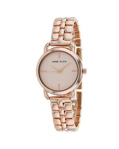 Anne Klein Classic Brand New Quartz Watch