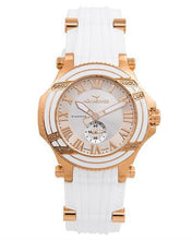 Load image into Gallery viewer, Aquaswiss 39LD002 Bolt L Diamond Brand New Swiss Quartz Watch