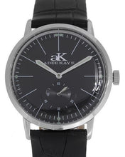 Load image into Gallery viewer, Adee Kaye AK9044-MBK Brand New Mechanical Watch