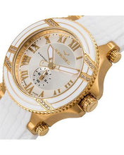 Load image into Gallery viewer, Aquaswiss 39LD003 Bolt L Diamond Brand New Swiss Quartz Watch