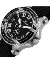 Load image into Gallery viewer, Aquaswiss 39LD004 Bolt L Diamond Brand New Swiss Quartz Watch
