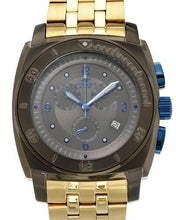 Load image into Gallery viewer, Oniss ON614-MT PARIS Brand New Quartz date Watch