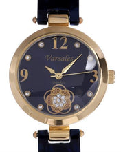 Load image into Gallery viewer, Varsales Brand New Japan Quartz Watch with 0ctw crystal