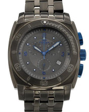 Load image into Gallery viewer, Oniss ON614-MT PARIS Brand New Swiss Quartz date Watch