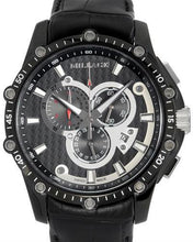 Load image into Gallery viewer, MILLAGE ML16873-B MILANO COLLECTION Brand New Quartz multifunction Watch