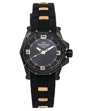 Load image into Gallery viewer, Aquaswiss 81M011 Vessel L Brand New Swiss Quartz Watch