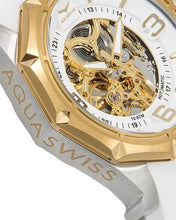 Load image into Gallery viewer, Aquaswiss 81GA003 A. Vessel G Brand New Automatic Watch