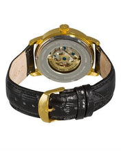 Load image into Gallery viewer, STUHRLING ORIGINAL 1077.333531 Brand New Automatic Watch