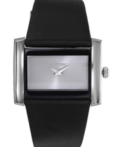 LC le Chateau LC-7015MSV Brand New Japan Quartz Watch