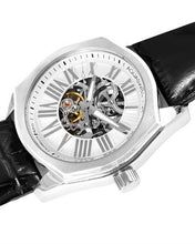 Load image into Gallery viewer, Aquaswiss 30GA001 LEGEND Automatic Brand New Swiss Quartz Watch