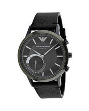 Load image into Gallery viewer, Armani Connected Brand New Quartz multifunction Watch