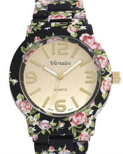 Load image into Gallery viewer, Varsales V5243-1 Brand New Japan Quartz Watch
