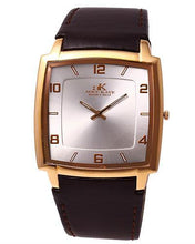 Load image into Gallery viewer, Adee Kaye ak2221-MRG Brand New Swiss Movement Watch