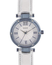 Load image into Gallery viewer, Guess W0838L3 Park Ave Brand New Quartz Watch with 0ctw crystal