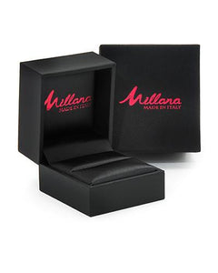 Millana Brand New Ring 14K White gold
