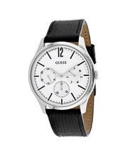 Load image into Gallery viewer, Guess Regent Brand New Quartz multifunction Watch