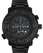 Load image into Gallery viewer, Techno Com by KC Brand New Quartz date Watch