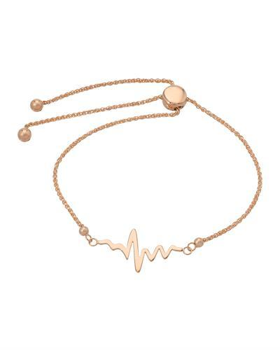 Millana Brand New Bracelet 14K Rose gold