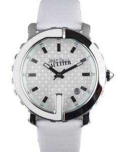 Jean Paul Gaultier 8500506 Classic Brand New Quartz date Watch