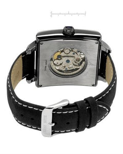 Adee Kaye AK8022 Brand New Automatic Watch