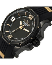 Load image into Gallery viewer, Aquaswiss 81M010 Vessel L Brand New Swiss Quartz Watch