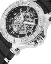 Load image into Gallery viewer, Aquaswiss 39GA001 Bolt G Automatic Brand New Automatic Watch