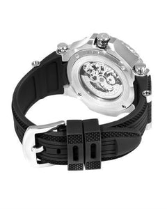 Aquaswiss 39GA001 Bolt G Automatic Brand New Automatic Watch