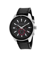 Load image into Gallery viewer, Armani Exchange Classic Brand New Quartz multifunction Watch
