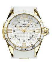 Load image into Gallery viewer, Aquaswiss 80G-3H043 Trax 3 Hand Brand New Swiss Quartz date Watch