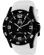 Load image into Gallery viewer, Jivago JV0114 Ultimate Brand New Swiss Quartz date Watch