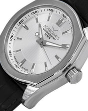 Load image into Gallery viewer, Aquaswiss 20G4001 Classic IV Brand New Swiss Quartz Watch
