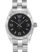 Load image into Gallery viewer, KC Brand New Japan Quartz Watch with 0.15ctw diamond