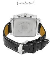 Load image into Gallery viewer, Varsales V4304-2 Brand New Quartz Watch