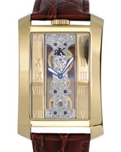 Load image into Gallery viewer, Adee Kaye AK7171-MG Brand New Mechanical Watch