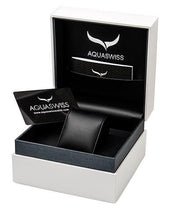 Load image into Gallery viewer, Aquaswiss 20G4005 Classic IV Brand New Swiss Quartz Watch