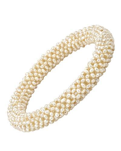 PEARL LUSTRE Brand New Bracelet with 0ctw pearl