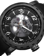 Load image into Gallery viewer, Akribos XXIV AK698BK Brand New Automatic Watch