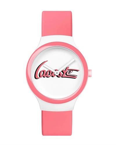 Lacoste 2020131 Goa Brand New Quartz Watch